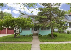 1086 Orange Avenue E Saint Paul, Mn 55106