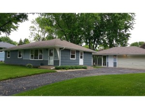 9133 Newton Avenue S Bloomington, Mn 55431