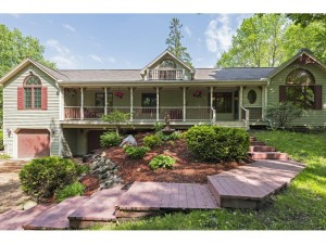 1100 North Shore Drive W Orono, Mn 55364