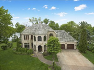 21300 Floral Bay Drive N Forest Lake, Mn 55025