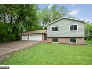 6585 Nathan Lane N Maple Grove, Mn 55369