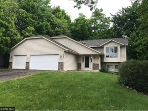 17211 Woodview Court Se Prior Lake, Mn 55372