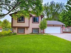 11273 Kentucky Avenue N Champlin, Mn 55316