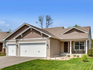 4026 126th Terrace Savage, Mn 55378