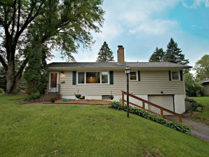 9116 Vincent Avenue S Bloomington, Mn 55431