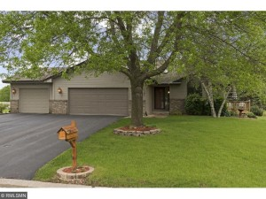 7301 Trotters Circle Chanhassen, Mn 55317