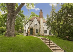 106 Valleyview Place Minneapolis, Mn 55419