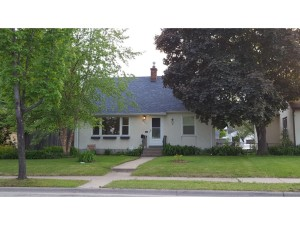 5215 Emerson Avenue N Minneapolis, Mn 55430
