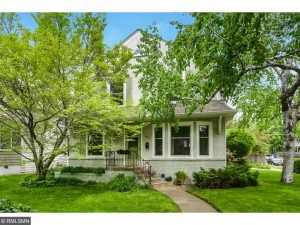 985 Goodrich Avenue Saint Paul, Mn 55105