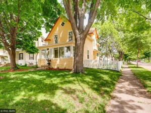 2025 19th Avenue Ne Minneapolis, Mn 55418