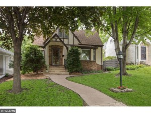 4925 Beard Avenue S Minneapolis, Mn 55410