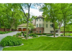 4251 Manor Court Road Minnetonka, Mn 55345