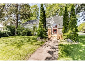 20515 Howland Avenue W Lakeville, Mn 55044
