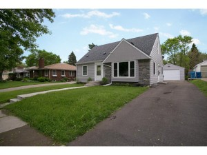 144 Stanley Street West Saint Paul, Mn 55118