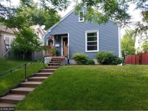 691 Cottage Avenue E Saint Paul, Mn 55106