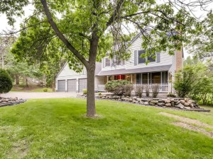 3980 Hawthorn Circle Chanhassen, Mn 55331