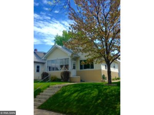 429 3rd Avenue S South Saint Paul, Mn 55075