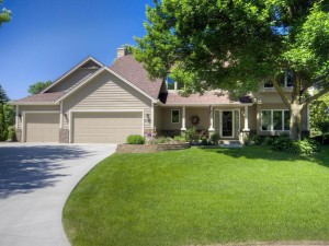 8140 W 109th Street Circle Bloomington, Mn 55438