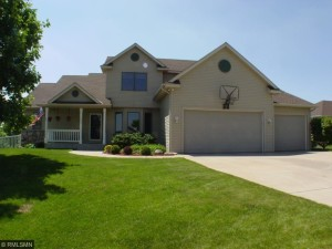 1833 14th Street W Hastings, Mn 55033