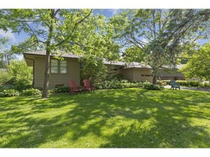 4435 Douglas Avenue Golden Valley, Mn 55416