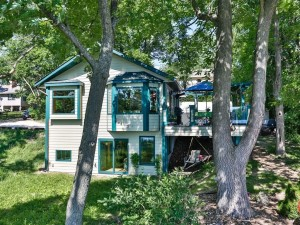 17418 Judicial Road Lakeville, Mn 55044