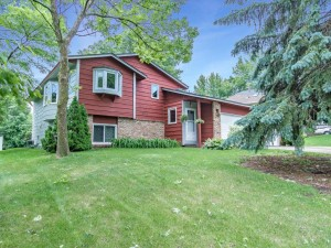 9172 Ives Lane N Maple Grove, Mn 55369
