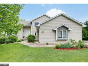 8780 Pineview Lane N Maple Grove, Mn 55369