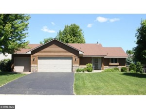 20344 Kensington Way Lakeville, Mn 55044