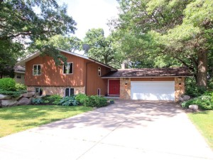 7892 Alden Way Ne Fridley, Mn 55432