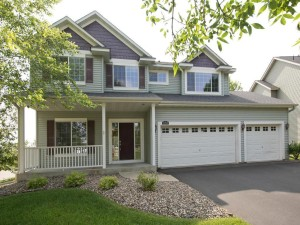 11250 Eagle View Bay Woodbury, Mn 55129