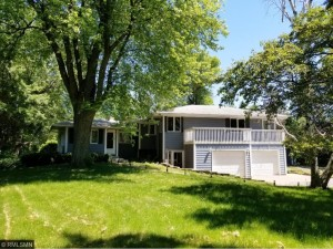 5980 Bacon Avenue Inver Grove Heights, Mn 55077