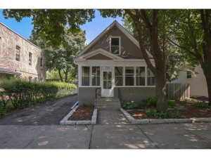 723 Randolph Avenue Saint Paul, Mn 55102