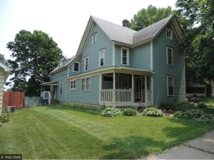 1011 Ramsey Street Hastings, Mn 55033