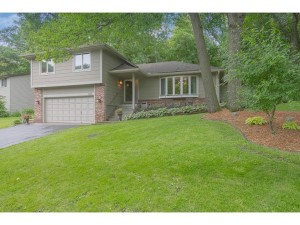 1296 Dunberry Lane Eagan, Mn 55123