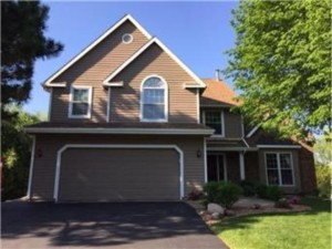 645 Hampshire Drive Mendota Heights, Mn 55120