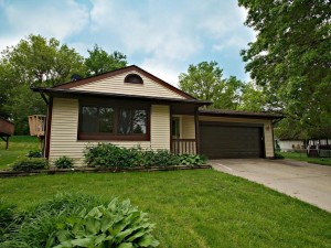 4977 W 144th Street Savage, Mn 55378