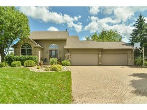18489 87th Avenue N Maple Grove, Mn 55311