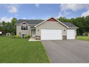 709 Black Forest Road New Germany, Mn 55367