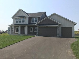 19765 Holdingford Way Lakeville, Mn 55044