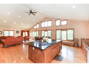 9384 Jarrod Avenue S Cottage Grove, Mn 55016