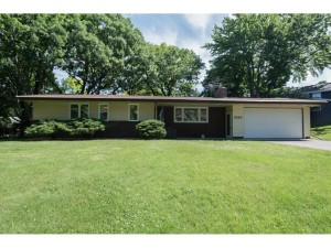 9165 Utica Avenue S Bloomington, Mn 55437