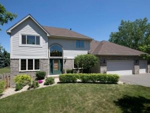 5830 Rosewood Lane N Plymouth, Mn 55442