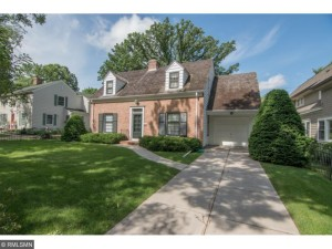 4816 Maple Road Edina, Mn 55424