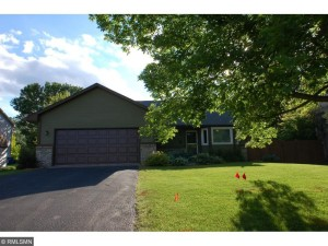 9227 Xenium Lane N Maple Grove, Mn 55369