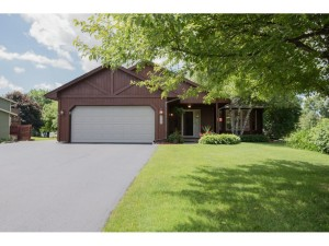 9580 172nd Street W Lakeville, Mn 55044