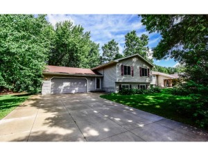 425 Springhill Road Vadnais Heights, Mn 55127