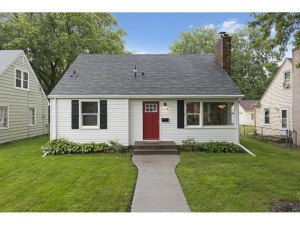 3605 Sumter Avenue S Saint Louis Park, Mn 55426