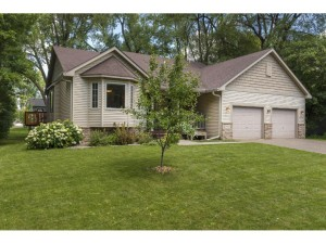 5324 34th Place N Crystal, Mn 55422