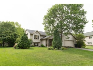 19221 Everest Path Farmington, Mn 55024