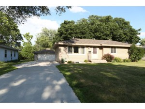 6041 5th Street Ne Fridley, Mn 55432